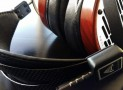 Review: Audeze LCD-4 Headphones