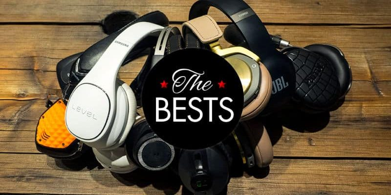 Best On-Ear Headphones this 2017: Buyer's Guide
