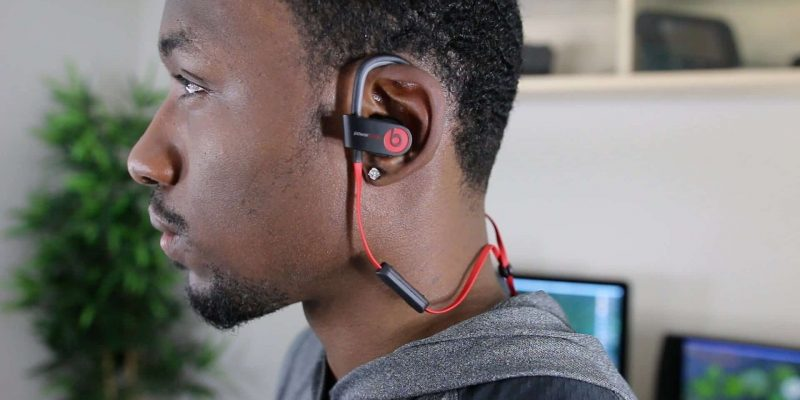 What Are Best Wireless EarBuds On The Market this 2017