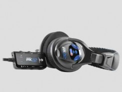 Turtle Beach PX22 Review
