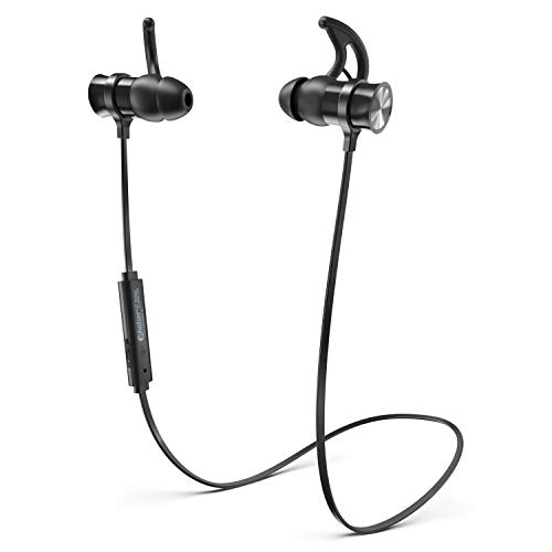 Phaiser BHS-730 Bluetooth Headphones Headset Sport Earphones...