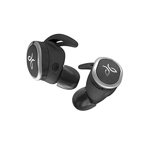 Jaybird RUN True Wireless Headphones for Running, Secure...