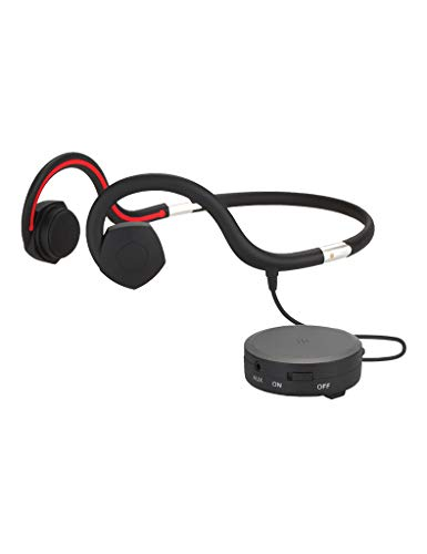 bonein Hearing Amplifier to Assist and aid Hearing for...