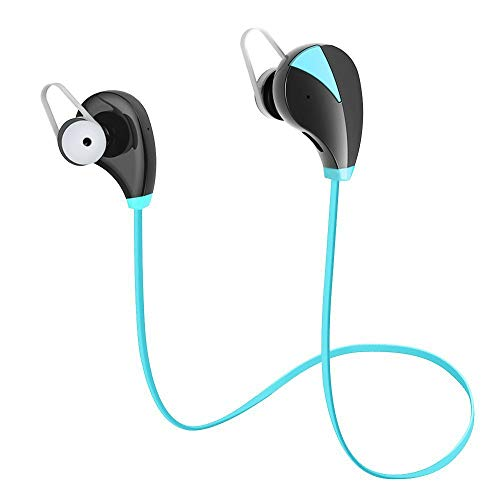 XINKSD Wireless Bluetooth Earbuds S350 in-Ear Sports...