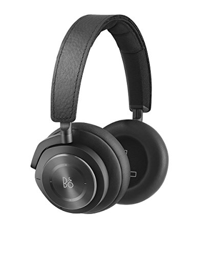 Bang & Olufsen Beoplay H9i Wireless Bluetooth Over-Ear...