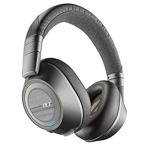 Plantronics BackBeat PRO 2 Special Edition - Wireless Noise...