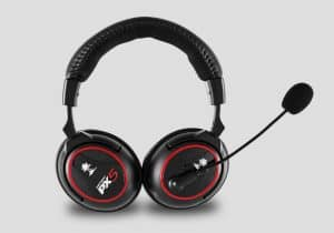 Turtle Beach Ear Force PX5 Price