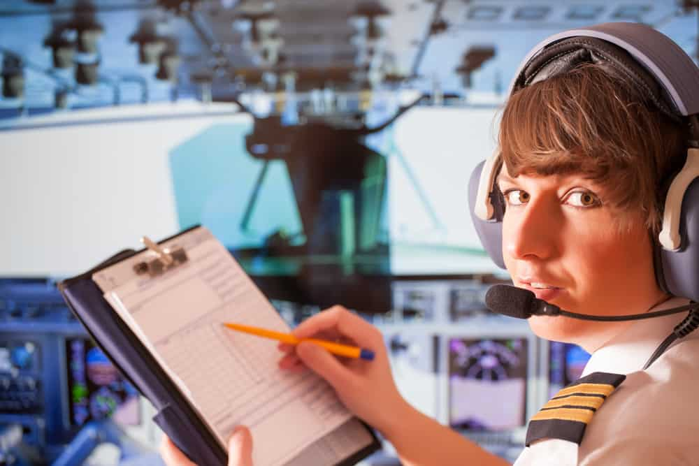 Best Aviation Headset for The Money