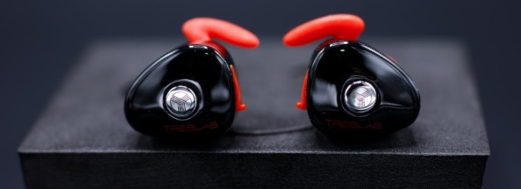 Treblab X11 True Wireless Bluetooth Earbuds Review