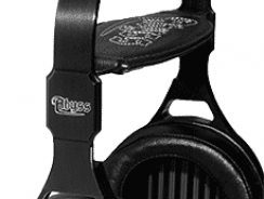 Review: Abyss AB-1266 Headphones