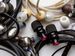 Buyer's Guide: Finding the Best Earbuds of 2017