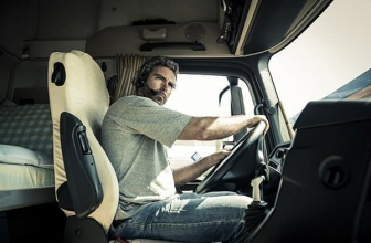 5 of the Best Bluetooth Headset for Truckers – A 2018 Buyer's Guide