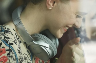 Sony vs. Bose noise-cancelling Bluetooth headphones – Which Is Better?