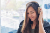 5 of the Best Wireless Headphones Under 150 – A Buying (2020) Guide