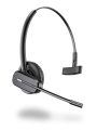 Plantronics Headset C540 Review – Fact's and Buyers Guide