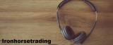 Headphone Buying Guide – (2020 Updated)