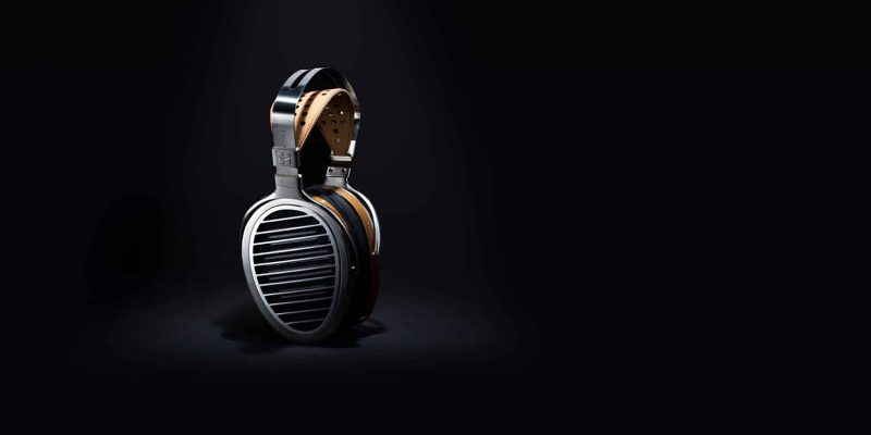 Hifiman Headphones: A 2017 Comprehensive Review