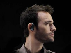The Best with Jabra Bluetooth Headsets year 2015