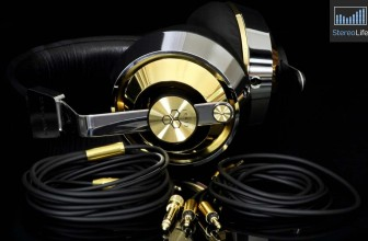 A Buyers Guide To The Most Expensive Headphones In The World