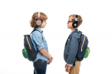 5 of the Best Headphones for Kids – A Safer and Happier 2020 for Children