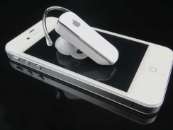 Everything you need to look for in a new iPhone Bluetooth headset