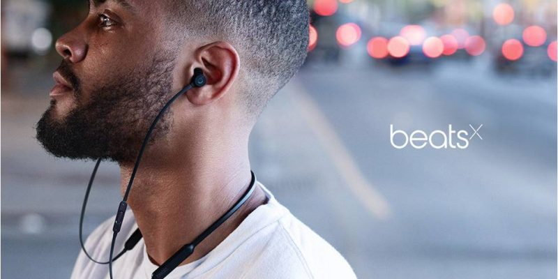 Beatsx Vs Airpods: Apple's Wireless Headphones Compared