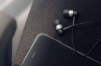 5 of the Best Durable Earbuds of 2018 – A Reliable (2018) Buyer's Guide