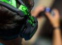 10 of the Best Gaming Headsets – A 2018's Gamer's Review