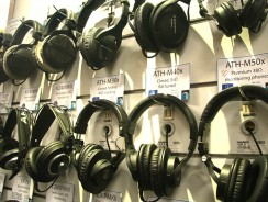 How to Test your Headphones: We will help you!