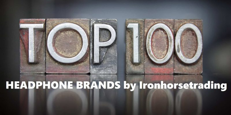TOP 100 Plus Headphone – Experts Reviewed