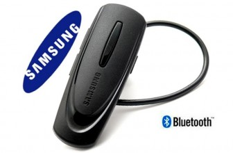 The truth about Samsung Bluetooth headset options