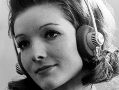 World's Most Proclaimed Best Headphones Brands